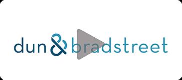 Dun & Bradstreet sales success story